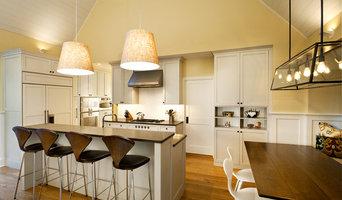 Philadelphia Kitchen Remodeling Concept Property Best Kitchen And Bath Remodelers In Philadelphia  Houzz
