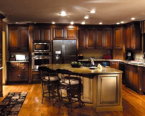 Haas Cabinets Home Design Ideas Renovations Amp Photos