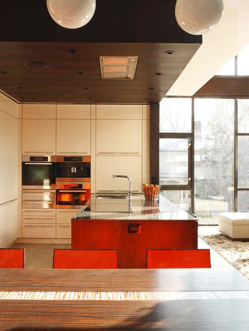 modern false ceiling design for kitchen. False Ceiling Design Ideas Houzz Designs For Kitchen Room  Integralbook com