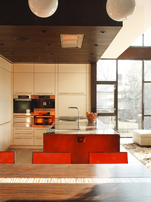 Modern Kitchen Exhaust Fans kitchen exhaust fan | houzz