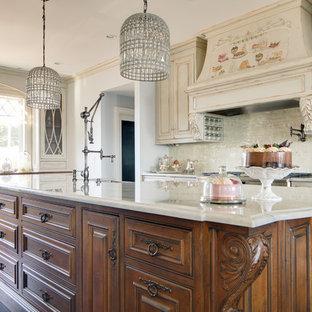 Habersham | Custom Kitchen Inspiration