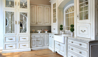 kitchen design jacksonville fl. Contact Best Kitchen and Bath Designers in Jacksonville  FL Houzz