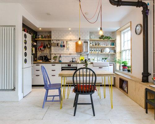 Arredare Cucina Piccola Ikea. Stunning Mobile Lavabo Cucina Ikea ...