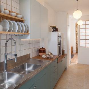 Hackney Kitchen