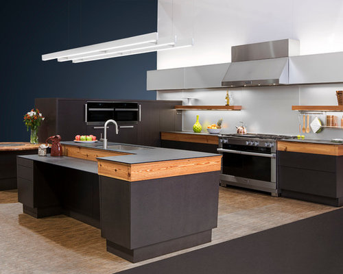 Hafele Kitchen Designs Hafele Kitchen Ideas Contemporary