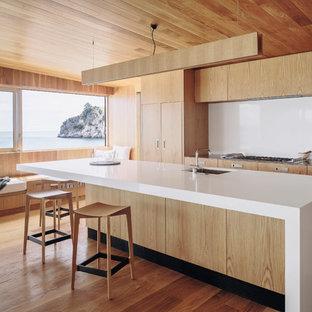 Hahei House