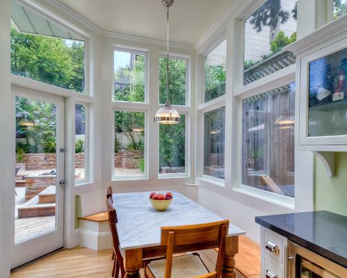 Refinishing Kitchen Table | Houzz