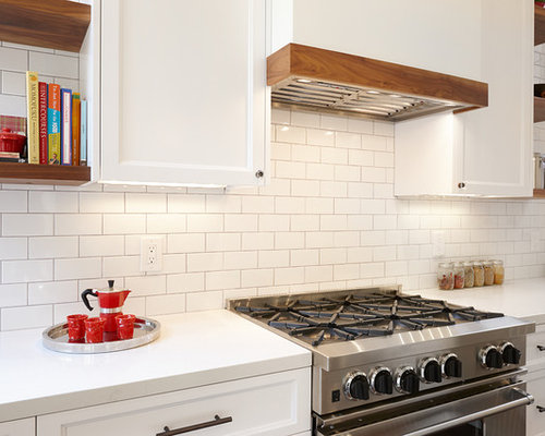 Oyster Gray Grout Home Design Ideas Pictures Remodel And