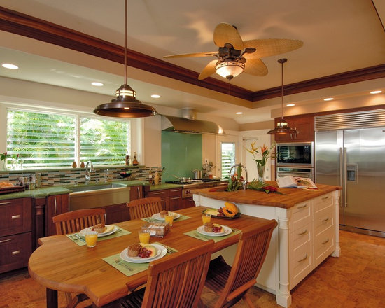 Kitchen Island And Table kitchen island with table attached – table idea