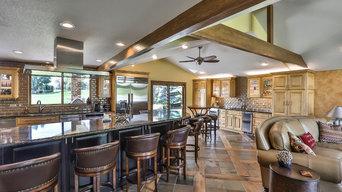 Hale Kitchen Remodel