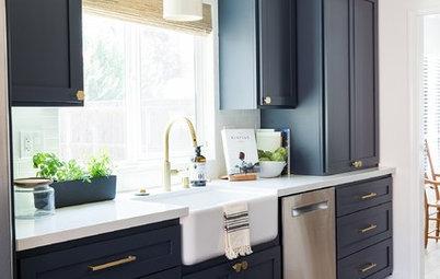 10 Great Home Design Ideas From Best of Houzz 2021 Award Winners