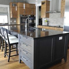 Wildwood Cabinets - Moncton, NB, CA E1C 0B4
