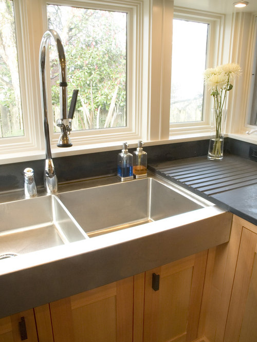 Fire Slate Countertops Houzz