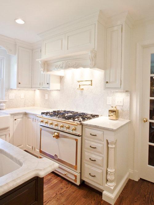 saveemail cameo kitchens
