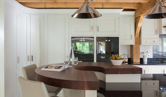 Kitchen Design Egypt best kitchen designers and fitters in egypt | houzz