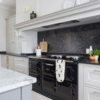 Hampshire Transitional Kitchen Hampshire By Lewis