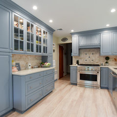 Charmant Hampton Bays, NY. Hampton Bays Kitchen