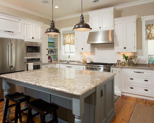 Hampton hall farnsleigh for 2x4 kitchen cabinets