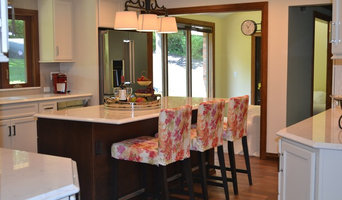 Super Best 15 Kitchen And Bathroom Designers In Pittsburgh Pa Houzz Beutiful Home Inspiration Aditmahrainfo