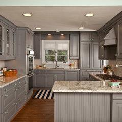 Hampton Kitchens Of Raleigh Inc Raleigh Nc Us 27617