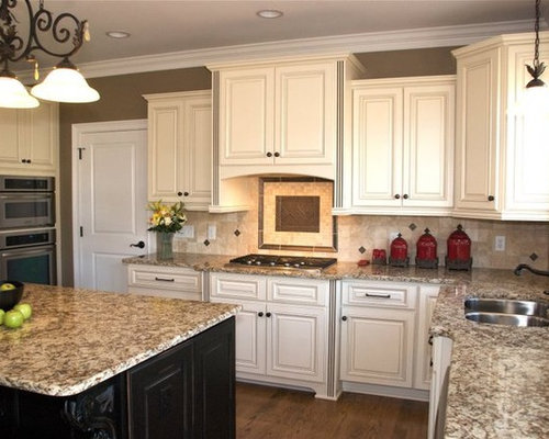 pictures of kitchen design river run cabinets design ideas amp remodel pictures houzz 4209