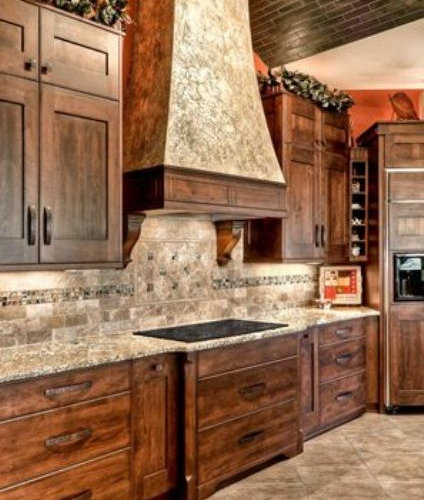 Kitchen Cabinets Jobs In Miami From Picture