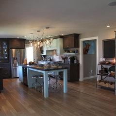 Hampton Kitchen And Bath Champaign Il