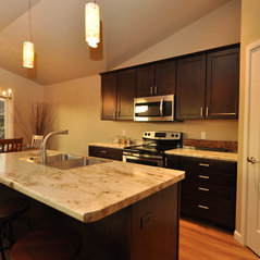 Werner Homes - Sheboygan, WI, US 53081