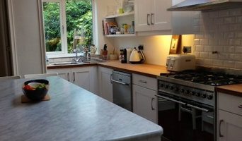 best 15 kitchen designers and fitters in dublin houzz