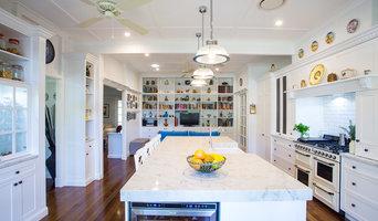 best kitchen designers & renovators in brisbane | houzz