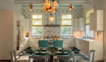 Best Interior Designers And Decorators In Phoenix