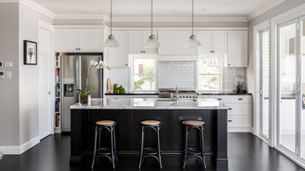 Hamptons Project
