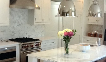 best 15 kitchen and bathroom designers in port washington ny houzz