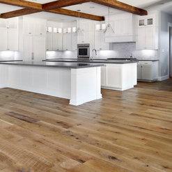 Reclaimed Designworks Denver Co Us 80209