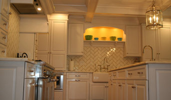 Handcraft Cabinetry, Inc