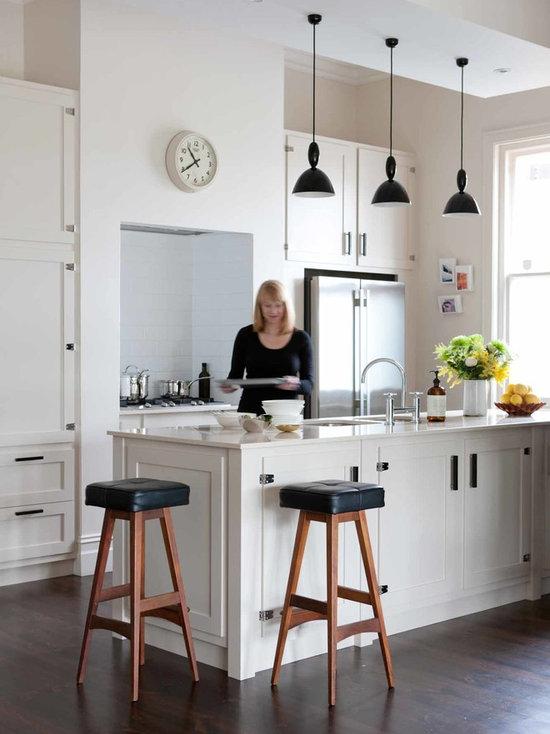 Sand Kitchen Cabinets