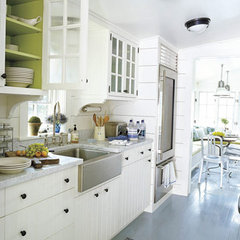 kitchen H&H Home Ideas