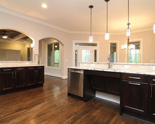 Handicap Kitchen Home Design Ideas Pictures Remodel And Decor