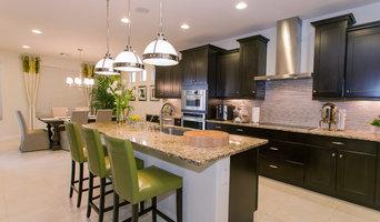 Handyman Matters Design Gallery