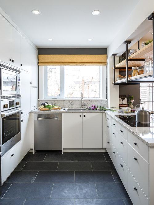 hanging in balance kitchen design astro design centre contemporary kitchen design by astro design ottawa