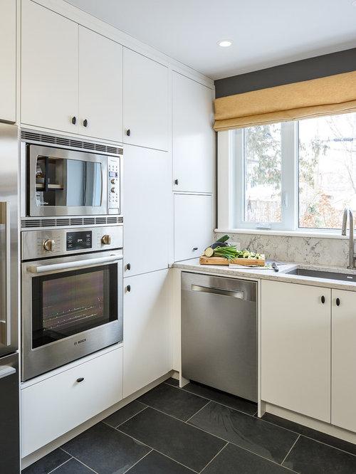 hanging in balance kitchen design astro design centre kitchen design amp remodel chinook ottawa