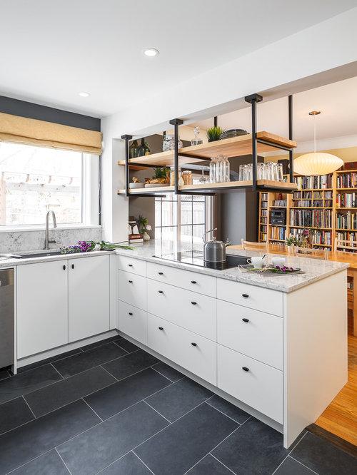 houzz industrial ottawa kitchen design ideas amp remodel hanging in balance kitchen design astro design centre