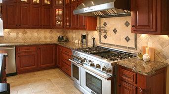 Hanover Kitchen