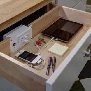 100 Linoleum Floor Kitchen Ideas Explore