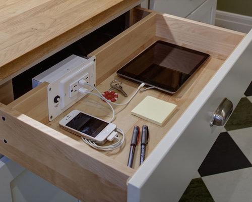 saveemail - Kitchen Design Ideas Pictures
