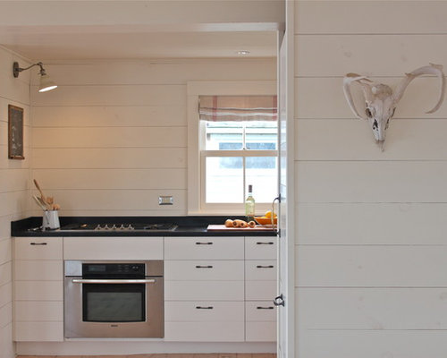 Shiplap Boards Houzz