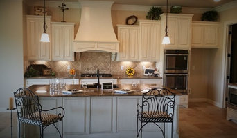 best cabinetry professionals in fort worth, tx | houzz