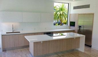 Contact. Pedini Miami. Miamiu0027s Cutting Edge Kitchen Designers