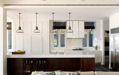 From Planning to Pendants: Kitchen Lighting Essentials