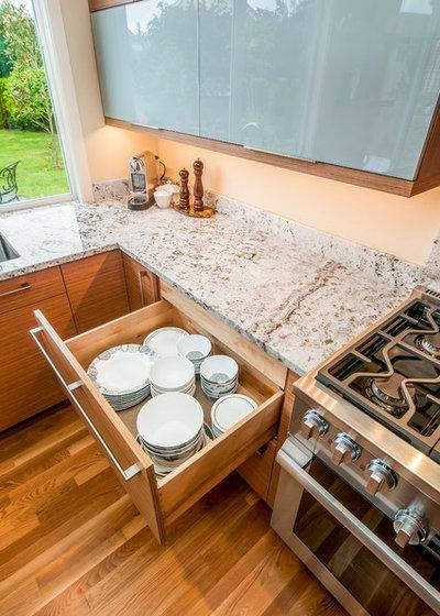 11 Must Haves In A Designer S Dream Kitchen